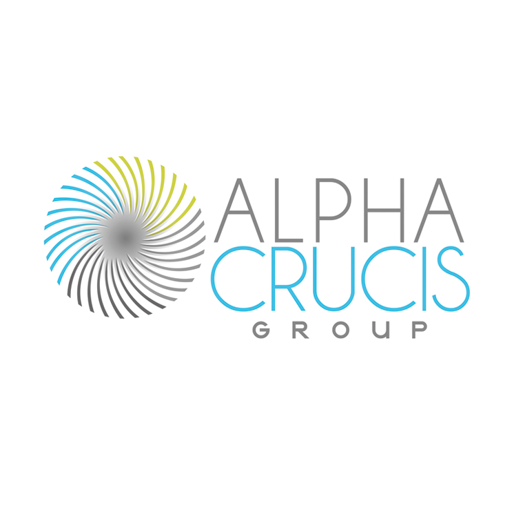 Alpha Crucis Group logo
