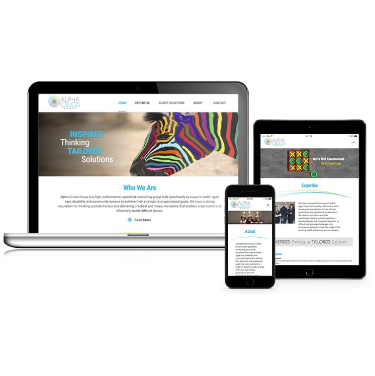 portfolio_ACG_website