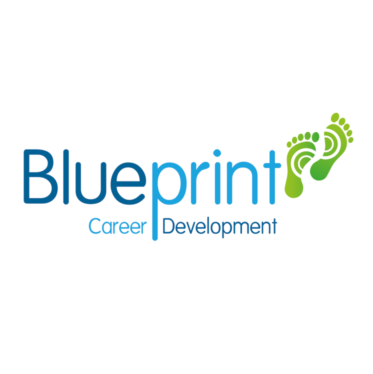 Blueprint Career Development logo