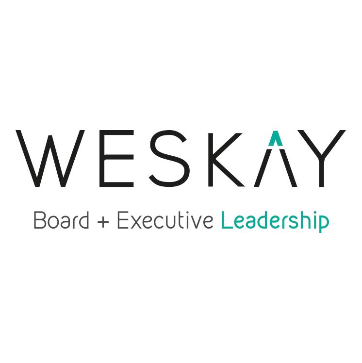 Weskay Logo Design