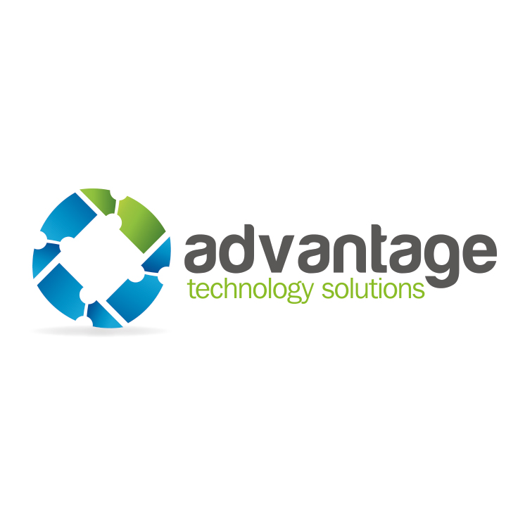 advantage technology