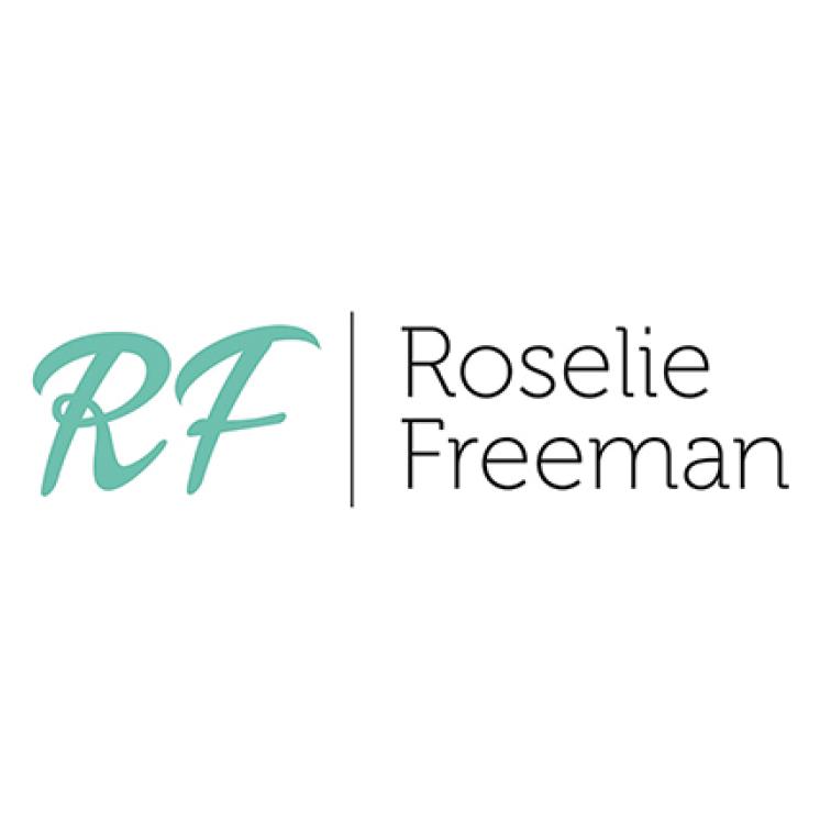 Rosie Freeman logo